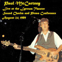Live-At-The-Lyceum-Theater-NYC-Sound-Checks-And-Press-Conference-CD2-1.png