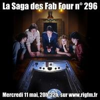 La-Saga-n°-296.jpg
