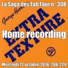 La-Saga-n°-308-1.jpg