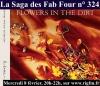 Saga-324.jpg