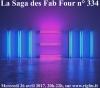 Saga-334.jpg