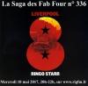 Saga-336.jpg