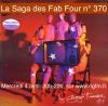Saga-370.jpg