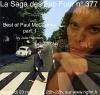Saga-377.jpg