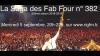 McCartney-concert-2.jpg