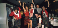 1975-tour.png