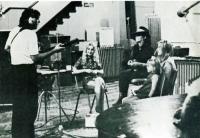 1-31.jpg