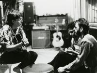 Steve-Gadd-Ringo.jpg
