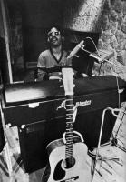 Stevie-W-.jpg