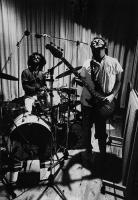 Stevie-W-1.jpg