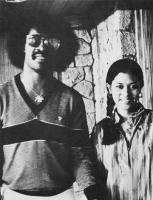 Stevie-Wonder-1.jpg