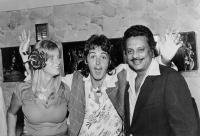 1976-L.A.jpg