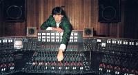 1980-McCartney-II.jpg