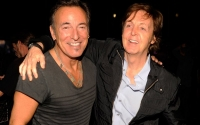 28-Springsteen.jpg