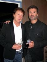 30-George-Michael2.jpg