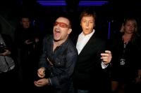 31-Bono.jpg