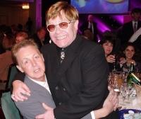 32-Elton-J.jpg