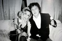 41-Lady-Gaga.jpg