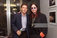 43-Ozzy-Osbourne.jpg