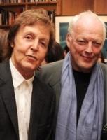49-Gilmour.jpg