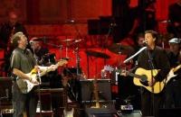 51-Clapton.jpg