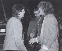 6-Robert-Plant-Pete-Townshend.jpg