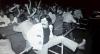 7_John_Bonham_at_a_WIngs_Over_America_concert_P.jpg