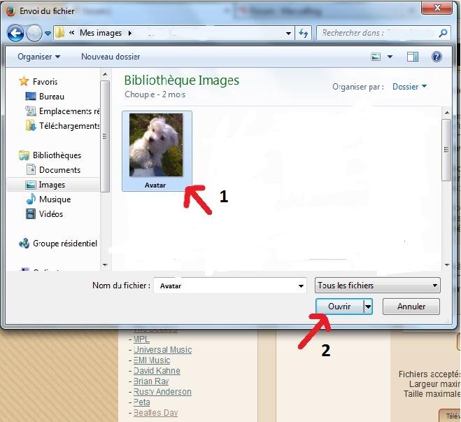 avatar4-1.jpg