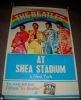 affiche_sheastadium_pepper_lucy_248.jpg