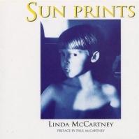 sunprints.jpg