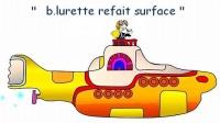extrait_yellow-submarine_1.jpg