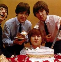 BeatlesCake.jpg