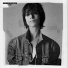 Charlotte-Gainsbourg-REST-cover-album-1.jpg