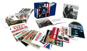 Beatles-US-box-set-packshot-770