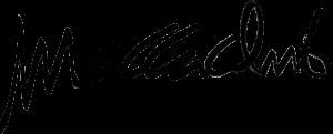logo-300x121