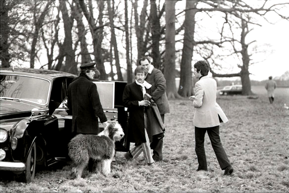 martha_the_beatles_paul_mccartney