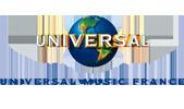 header_main_umf-logo