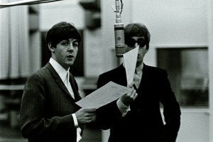 mccartney-and-john-lennon-pictured-wrote-the-majority-of-the-beatles-early-songs-john-and-paul-would-write-the-songs-at-the-beginning-then-george-harr