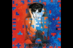 34-Paul-McCartney-Tug-of-War